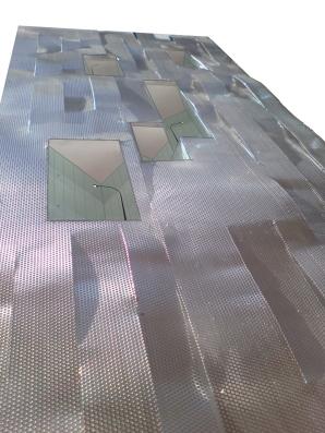 façana amb vidres1